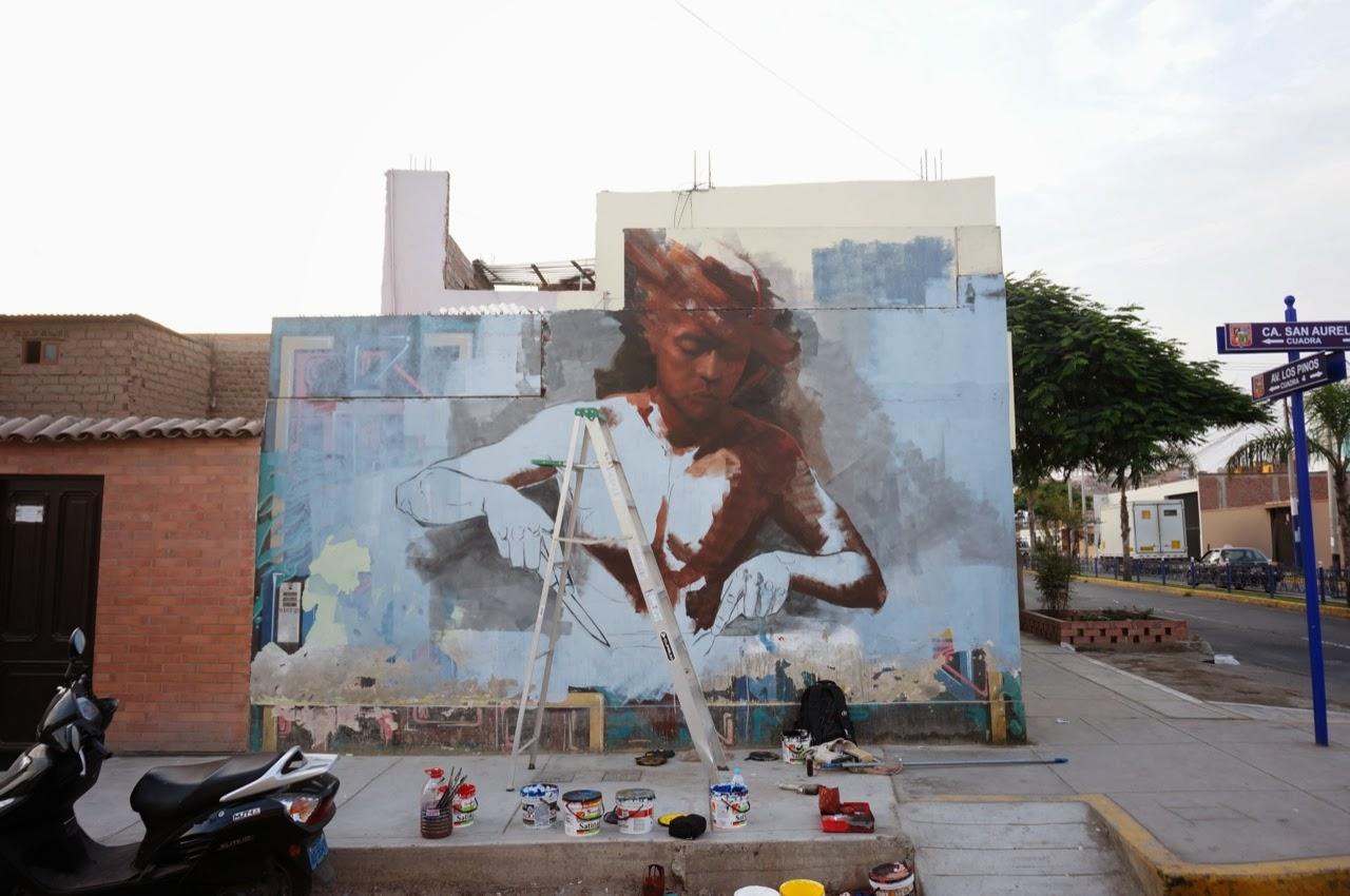 evoca1-loosing-hope-new-mural-in-chorrillos-lima-05