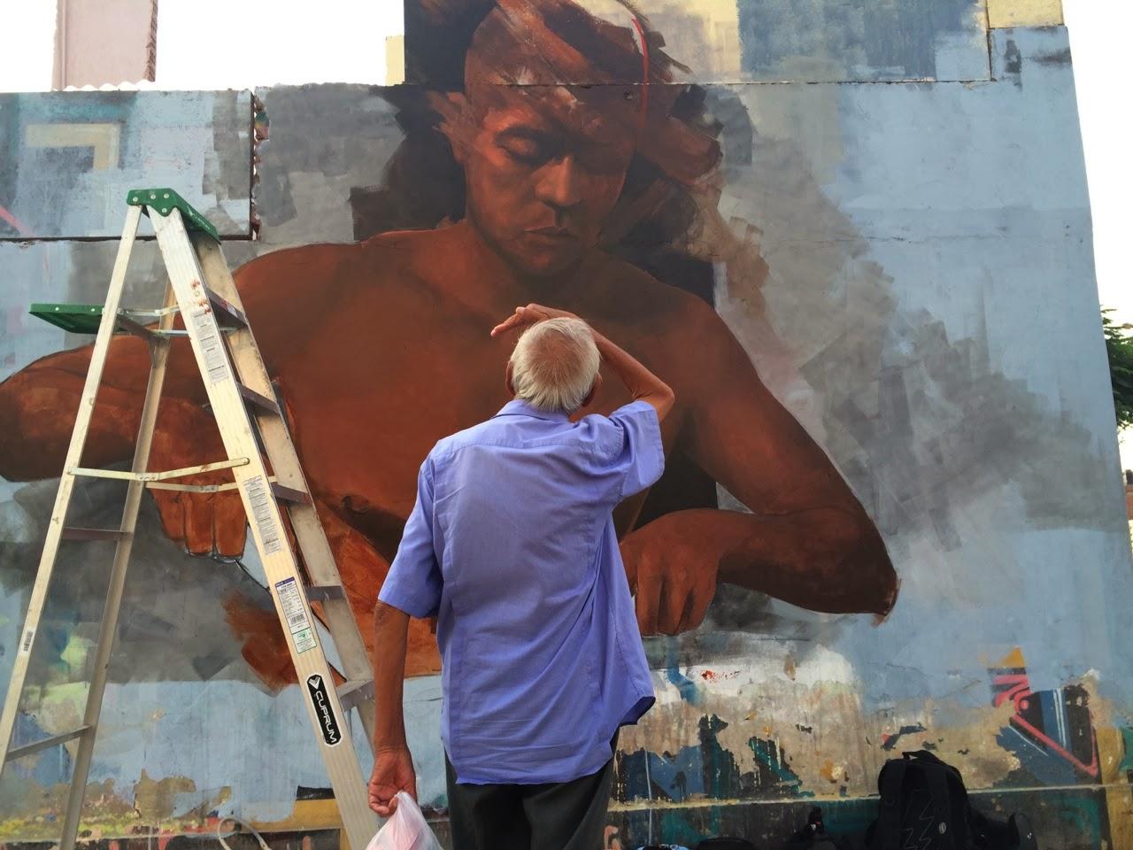 evoca1-loosing-hope-new-mural-in-chorrillos-lima-06