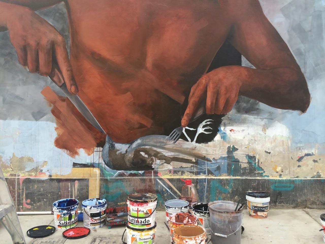 evoca1-loosing-hope-new-mural-in-chorrillos-lima-07
