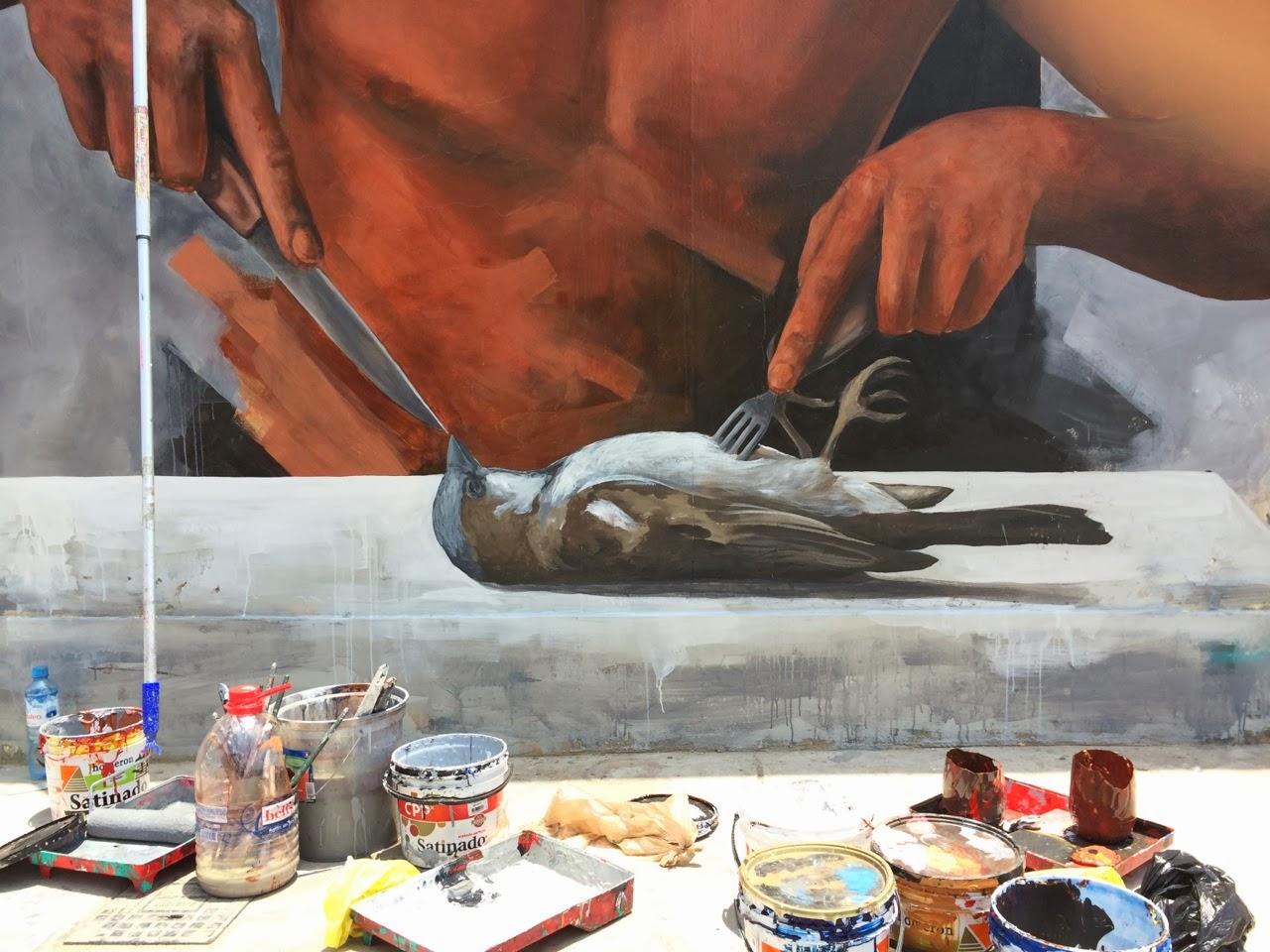 evoca1-loosing-hope-new-mural-in-chorrillos-lima-08