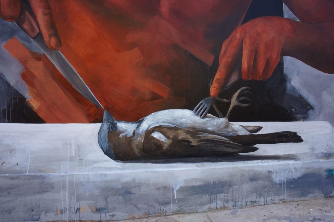 evoca1-loosing-hope-new-mural-in-chorrillos-lima-09