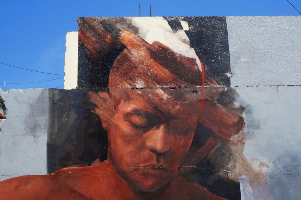 evoca1-loosing-hope-new-mural-in-chorrillos-lima-10