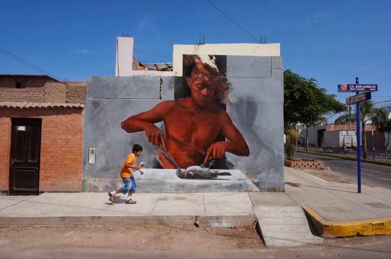 evoca1-loosing-hope-new-mural-in-chorrillos-lima-11