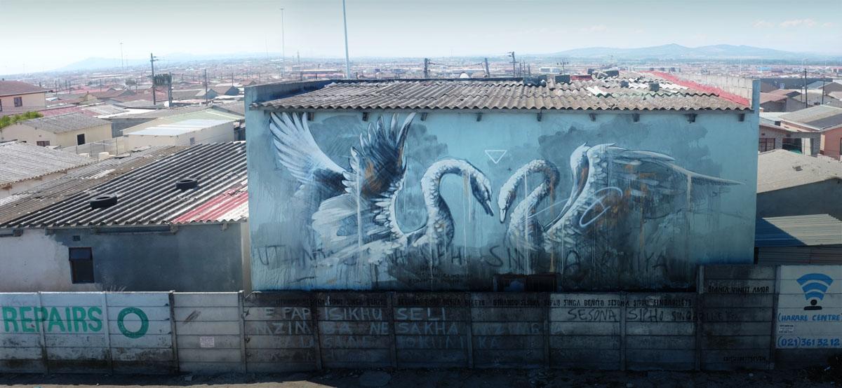 faith47-new-mural-in-khayelitsha-cape-town-01