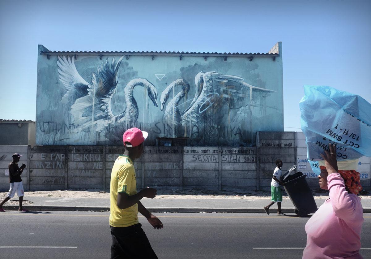 faith47-new-mural-in-khayelitsha-cape-town-02