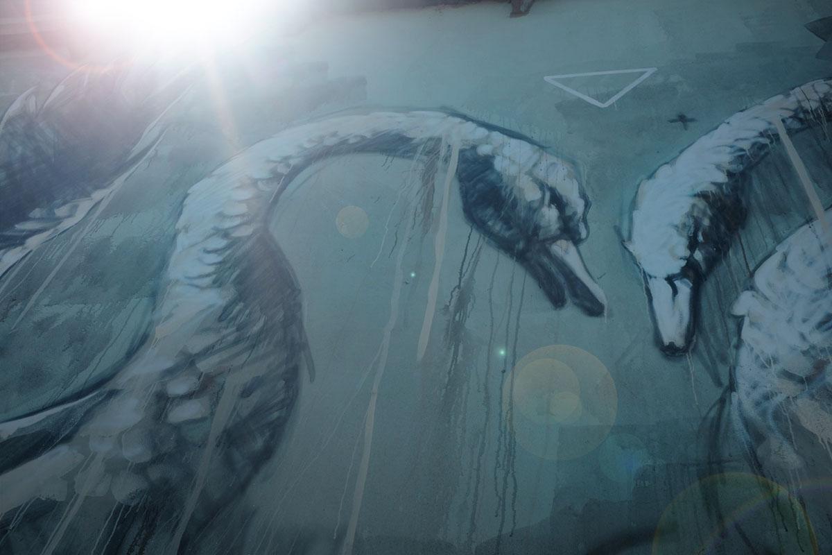 faith47-new-mural-in-khayelitsha-cape-town-03