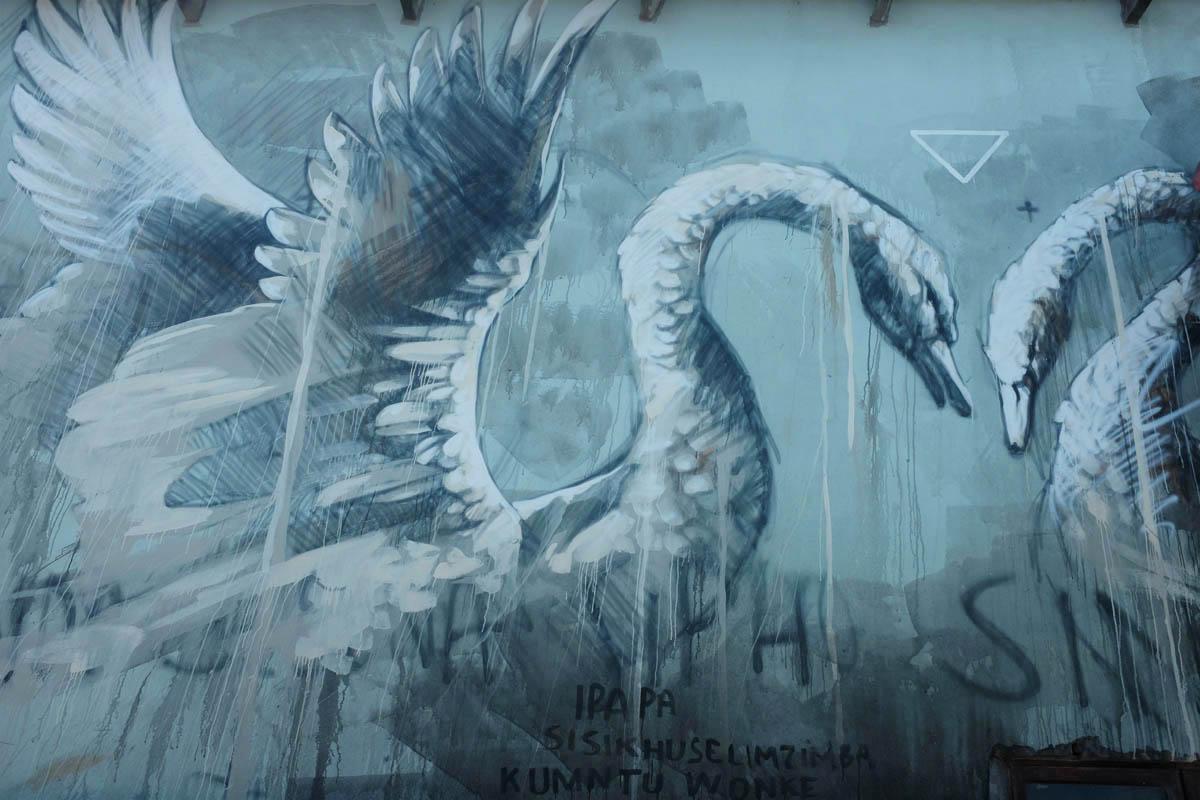 faith47-new-mural-in-khayelitsha-cape-town-04