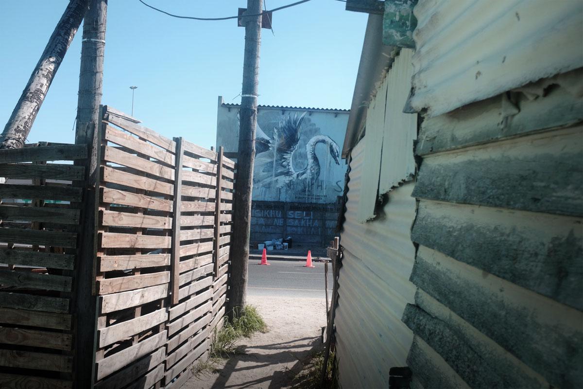 faith47-new-mural-in-khayelitsha-cape-town-06