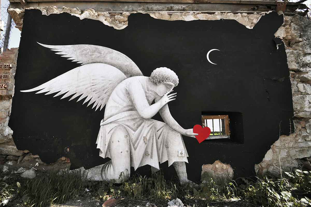 fikos-antonios-whisper-in-the-dark-new-mural-01
