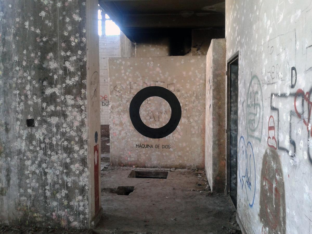 gaucholadri-a-series-of-new-pieces-05