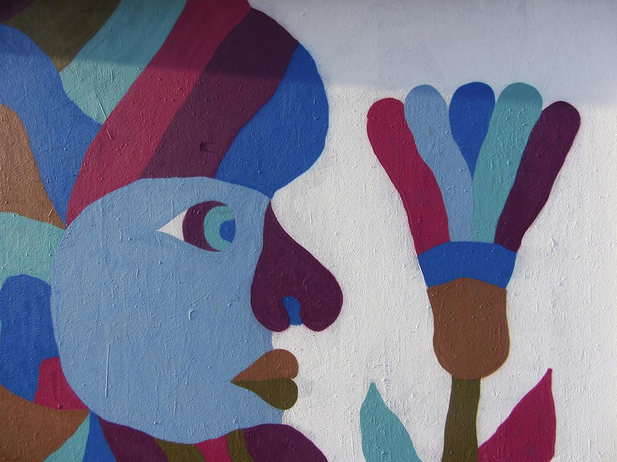 geometricbang-new-mural-in-codogno-and-lodi-10