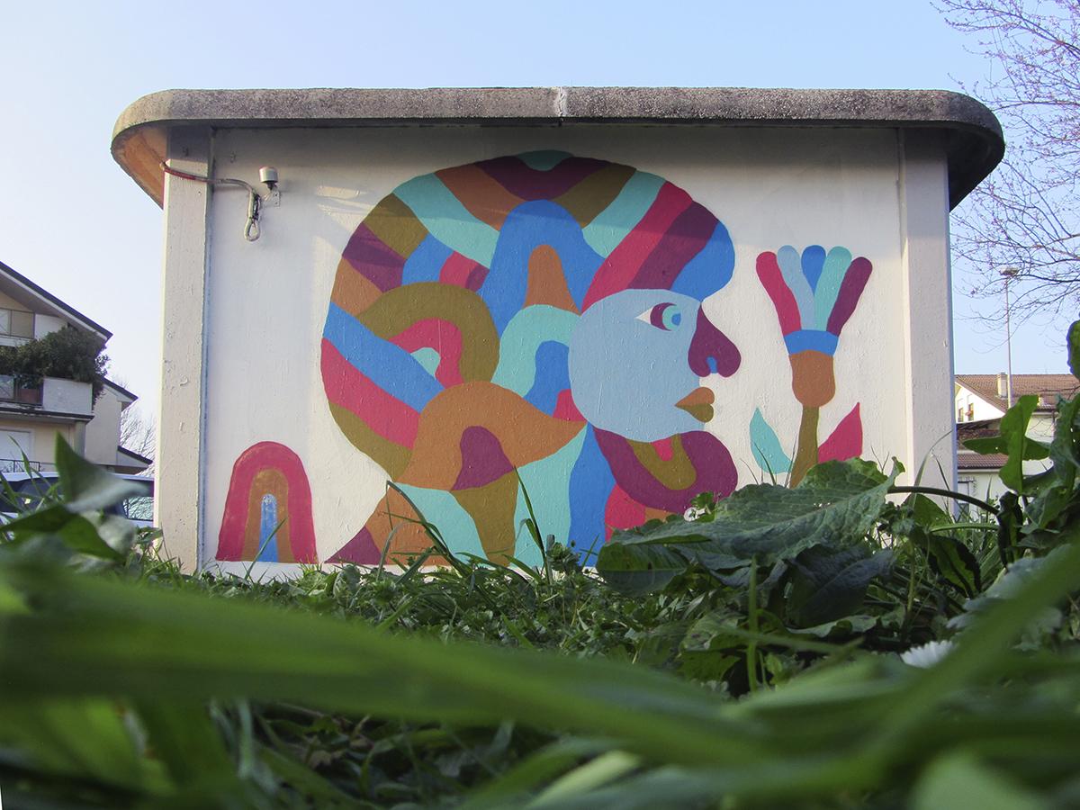geometricbang-new-mural-in-codogno-and-lodi-11
