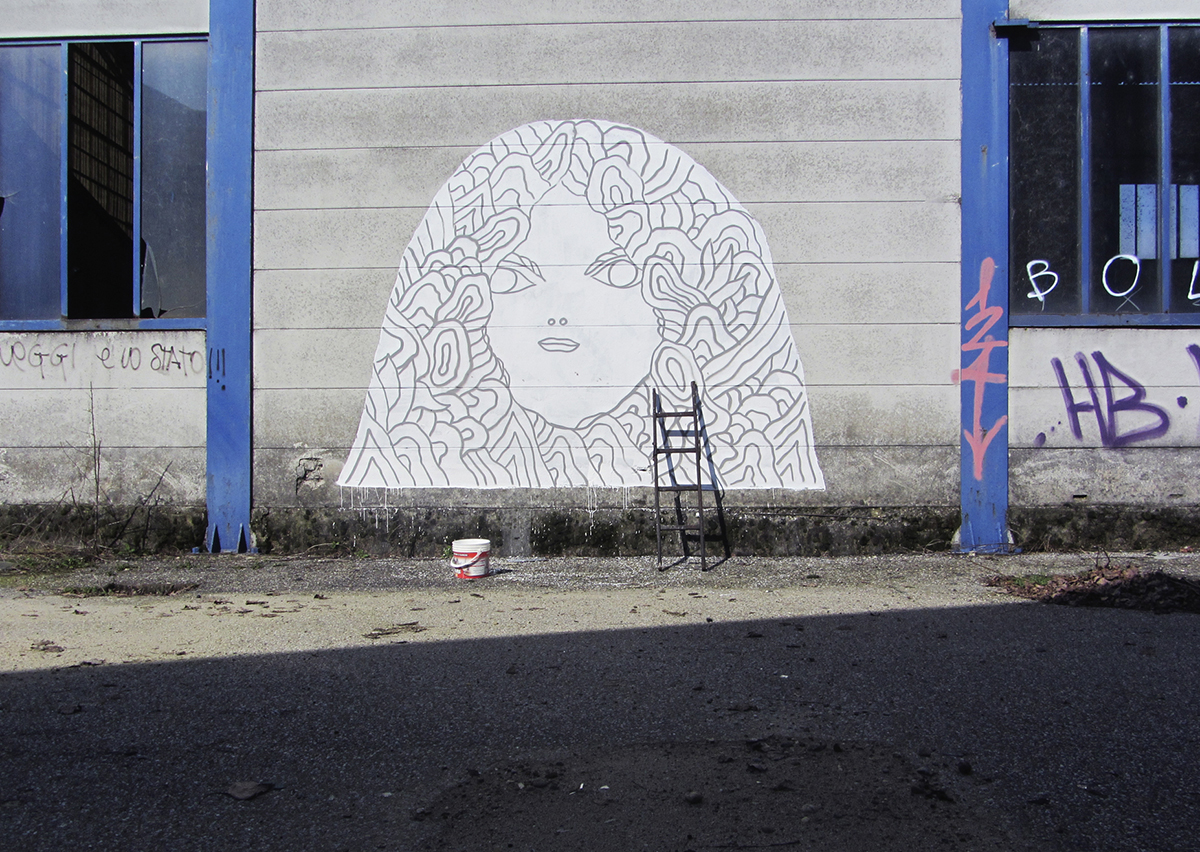 geometricbang-portrait-wall-new-mural-in-codogno-01