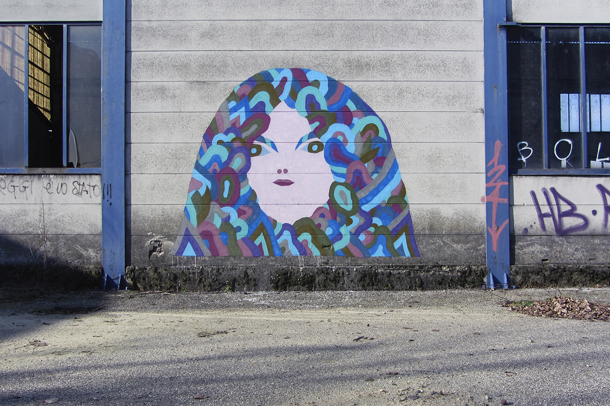 geometricbang-portrait-wall-new-mural-in-codogno-02