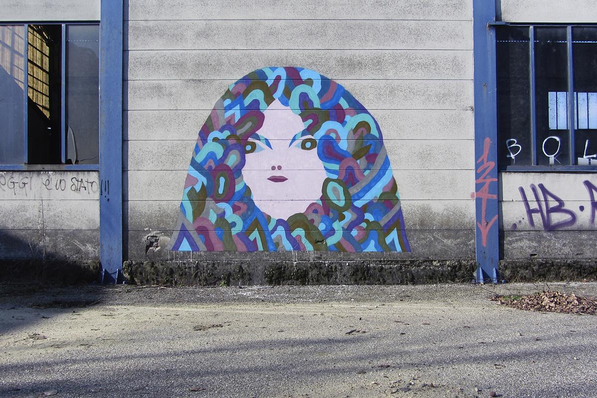 geometricbang-portrait-wall-new-mural-in-codogno-02