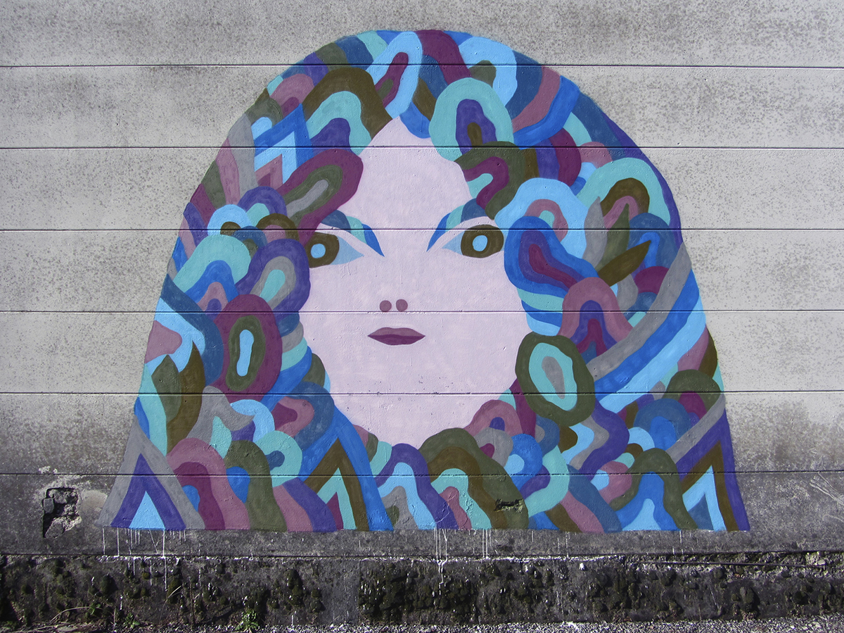 geometricbang-portrait-wall-new-mural-in-codogno-03