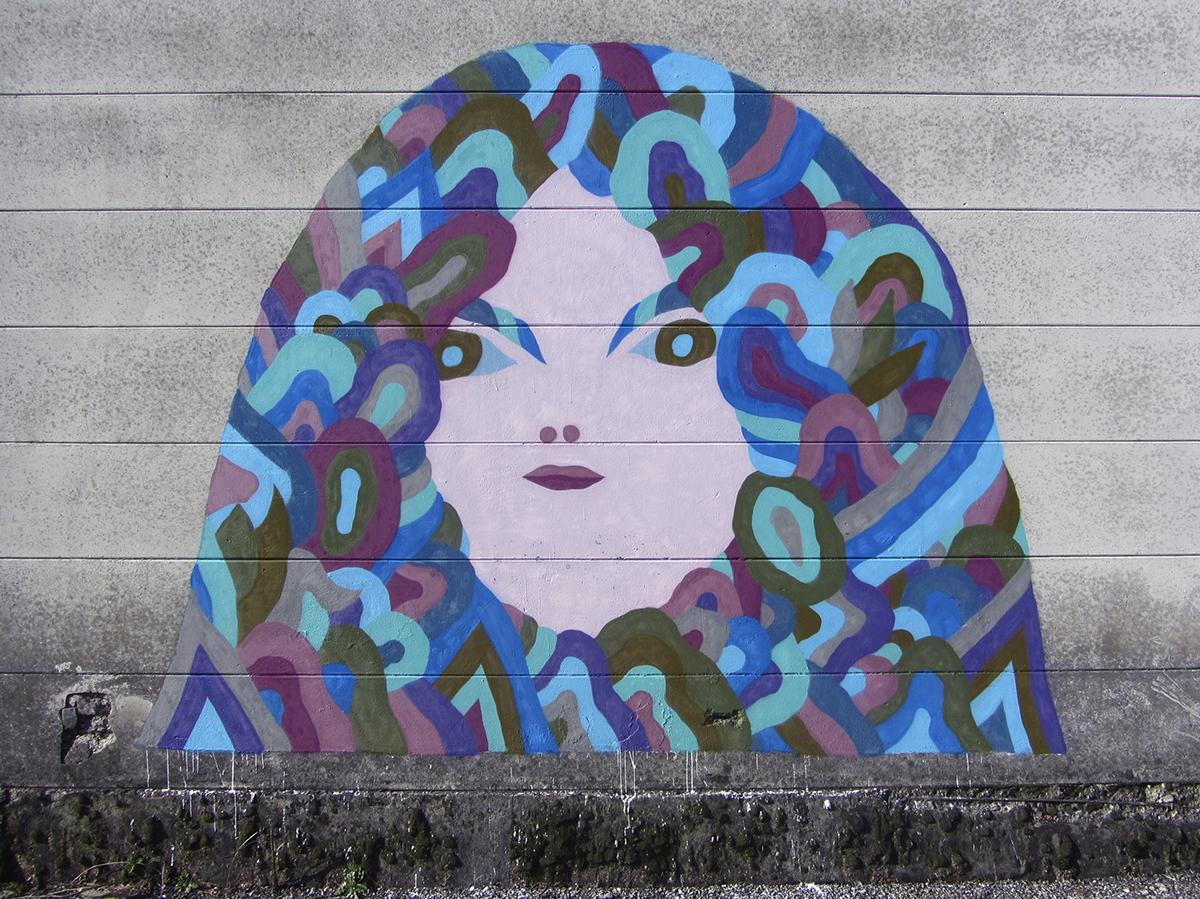 geometricbang-portrait-wall-new-mural-in-codogno-03