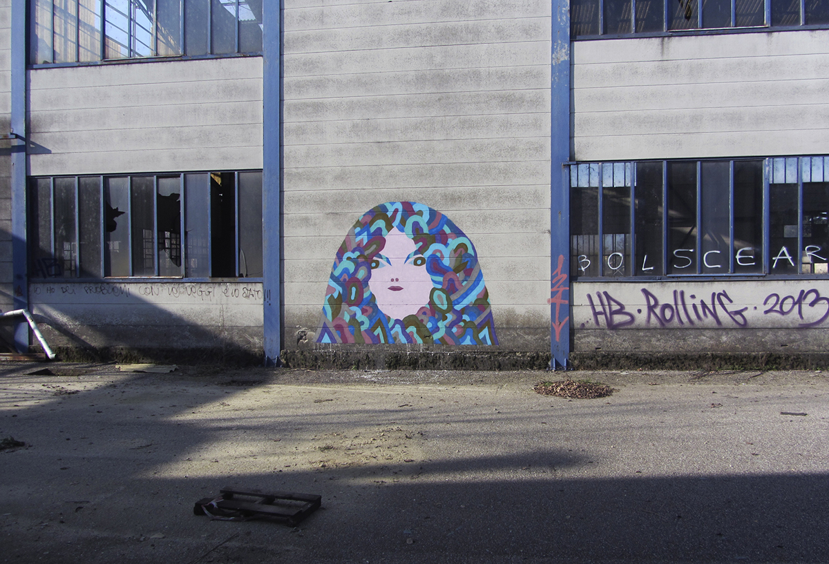 geometricbang-portrait-wall-new-mural-in-codogno-04
