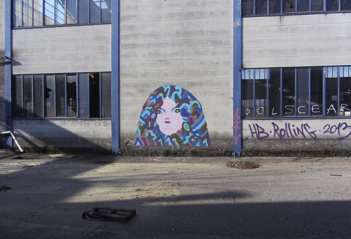geometricbang-portrait-wall-new-mural-in-codogno-04