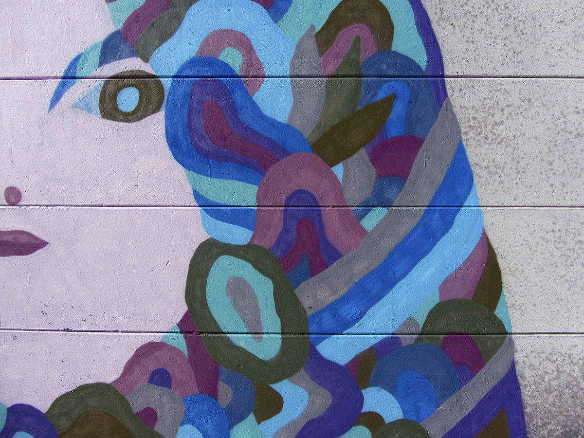 geometricbang-portrait-wall-new-mural-in-codogno-05