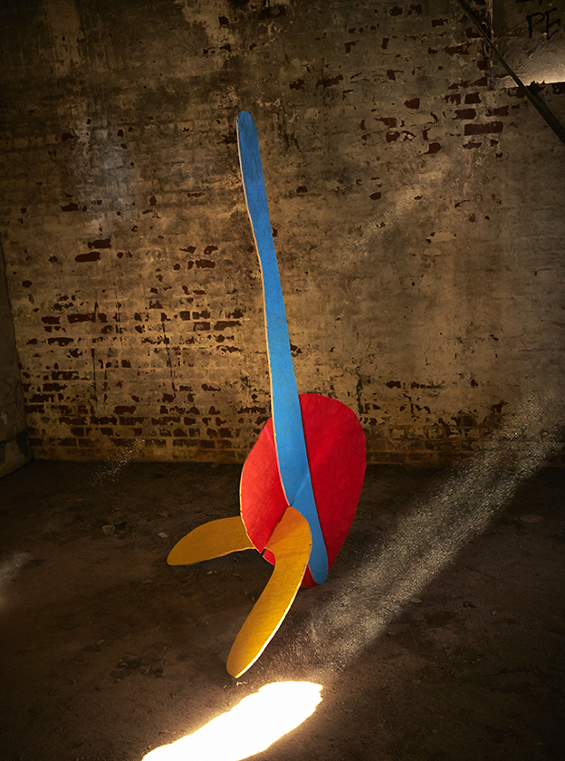 hense-a-new-series-of-sculptural-works-14