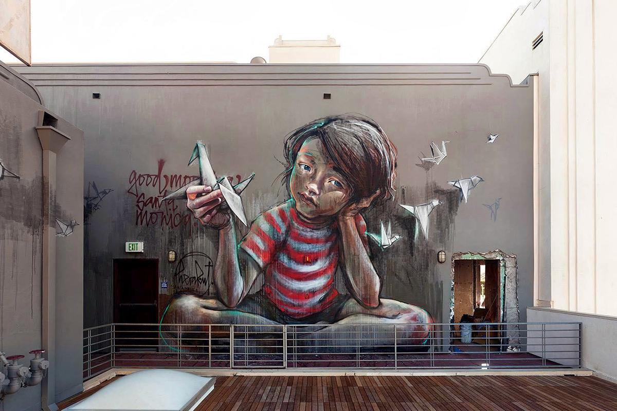 herakut-new-mural-in-los-angeles-usa-01