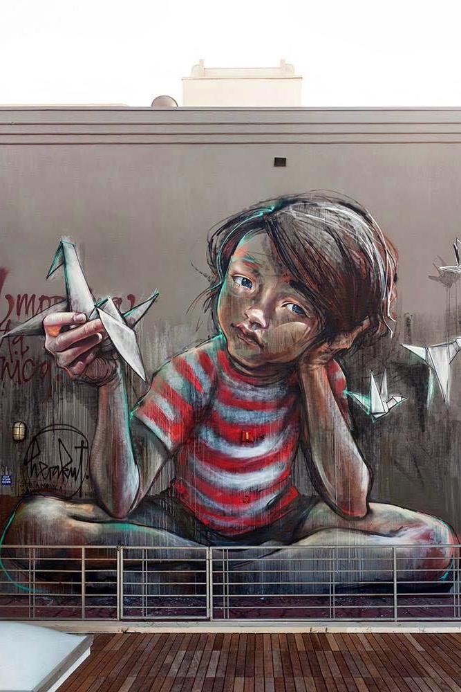 herakut-new-mural-in-los-angeles-usa-02