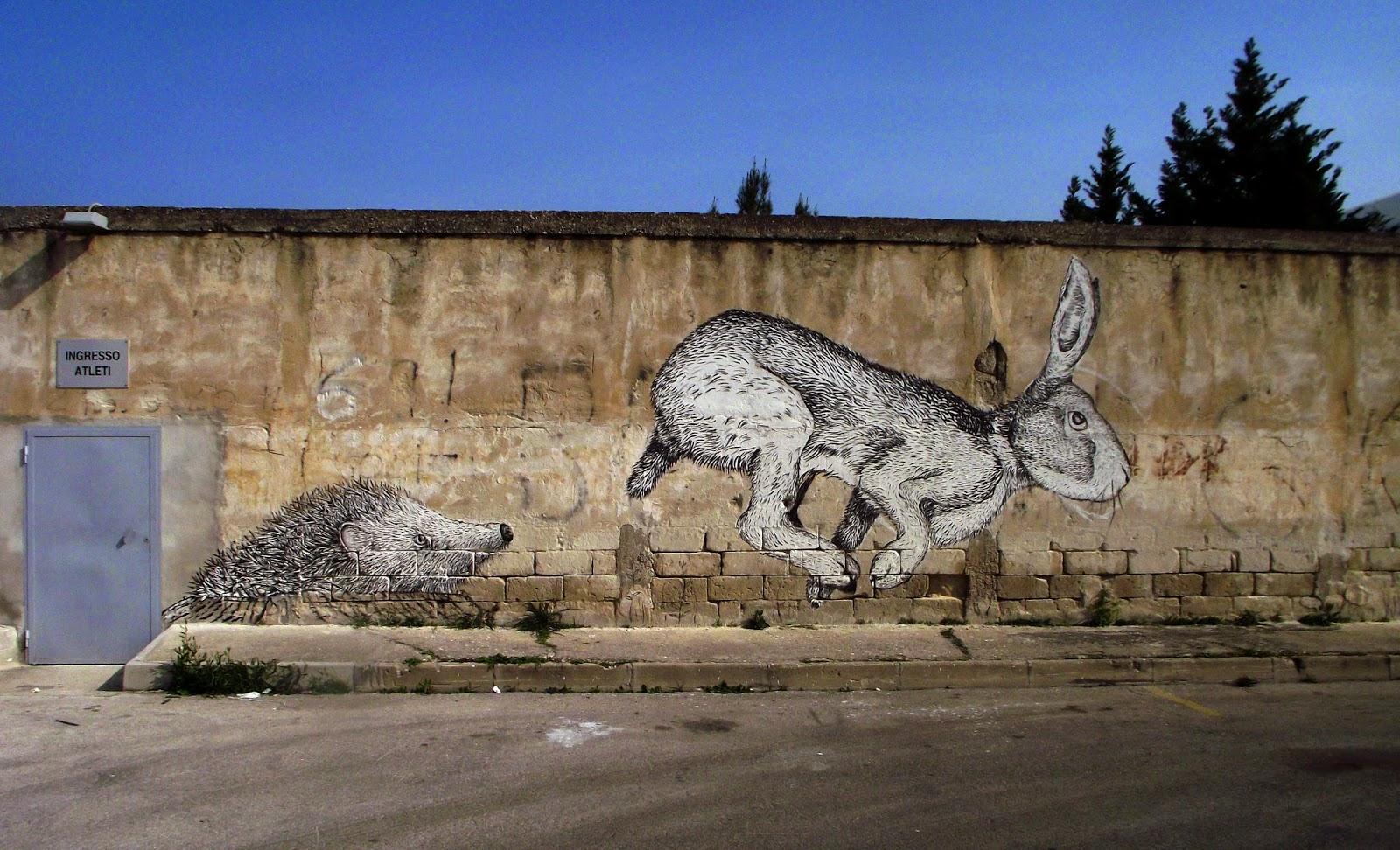 hope-gig-il-riccio-e-la-lepre-new-mural-01