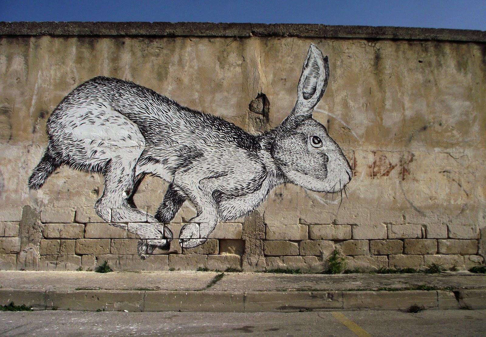 hope-gig-il-riccio-e-la-lepre-new-mural-02