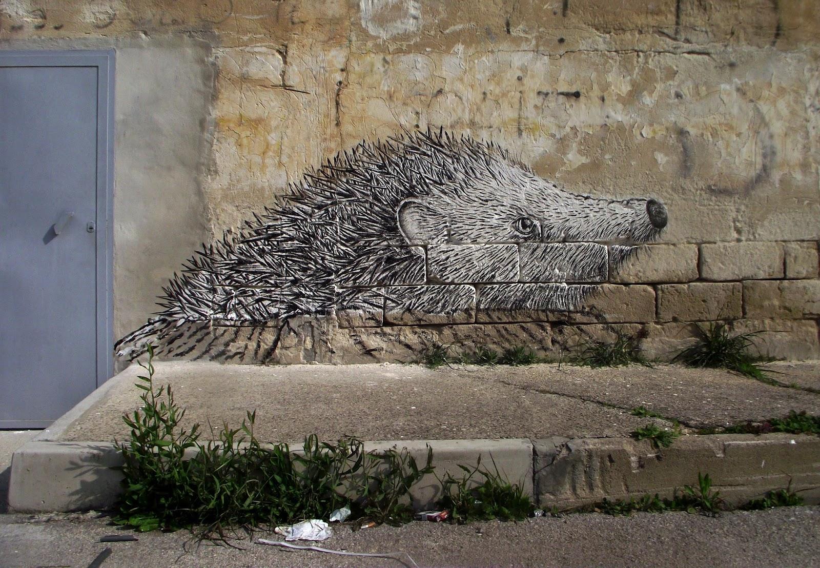 hope-gig-il-riccio-e-la-lepre-new-mural-03