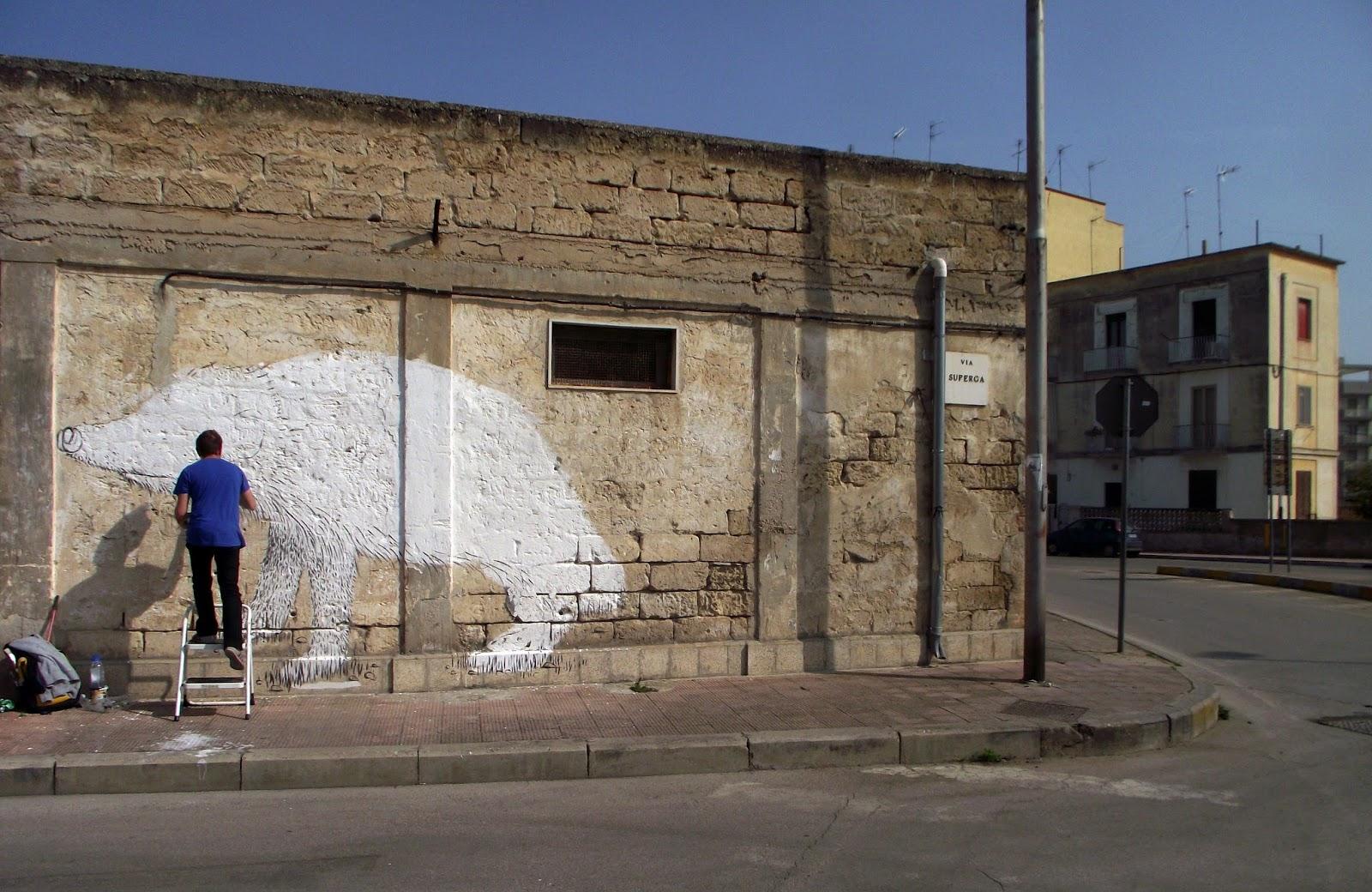 hope-gig-il-riccio-e-la-lepre-new-mural-04