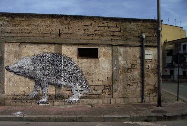 hope-gig-il-riccio-e-la-lepre-new-mural-05