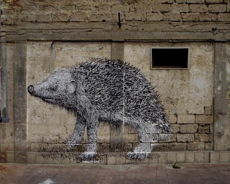 hope-gig-il-riccio-e-la-lepre-new-mural-06