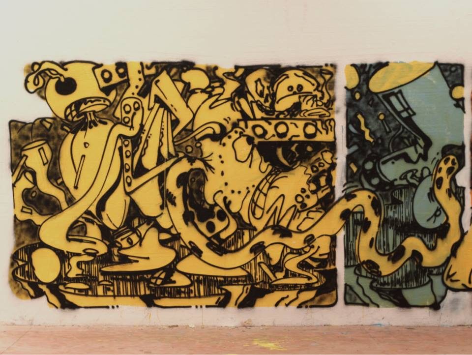 horfe-the-kazuo-umezu-tribute-new-piece-in-rome-03