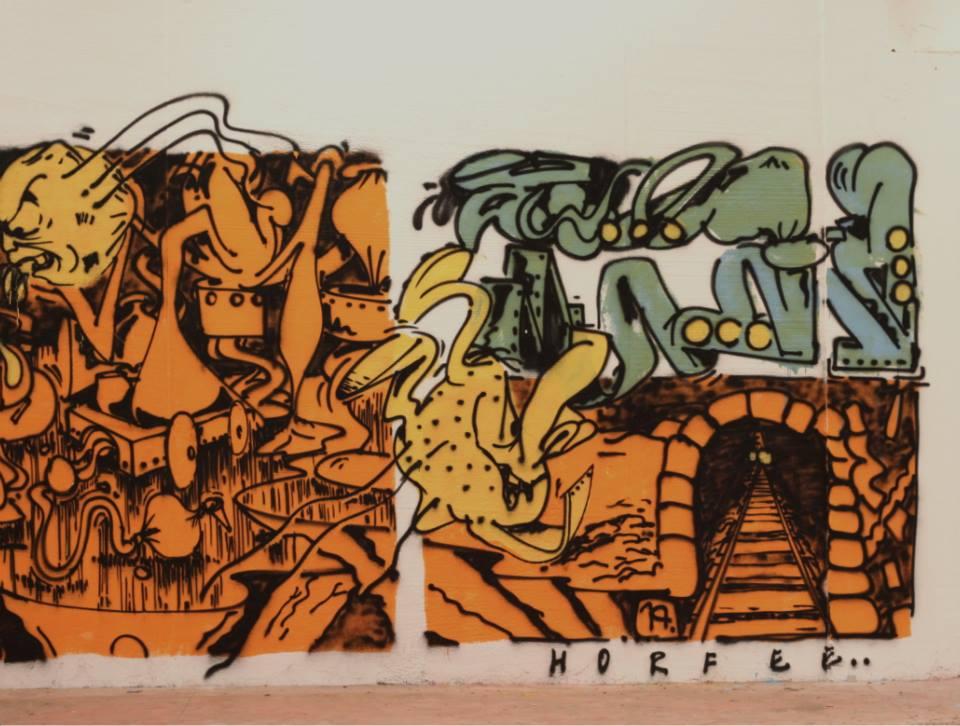 horfe-the-kazuo-umezu-tribute-new-piece-in-rome-04