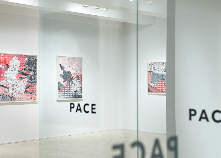 how & nosm-way-things-are-at-pace-prints-gallery-recap-16
