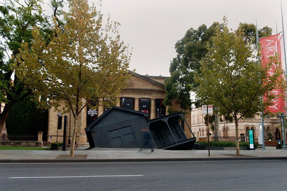 ian-strange-landed-new-installation-in-adelaide-05