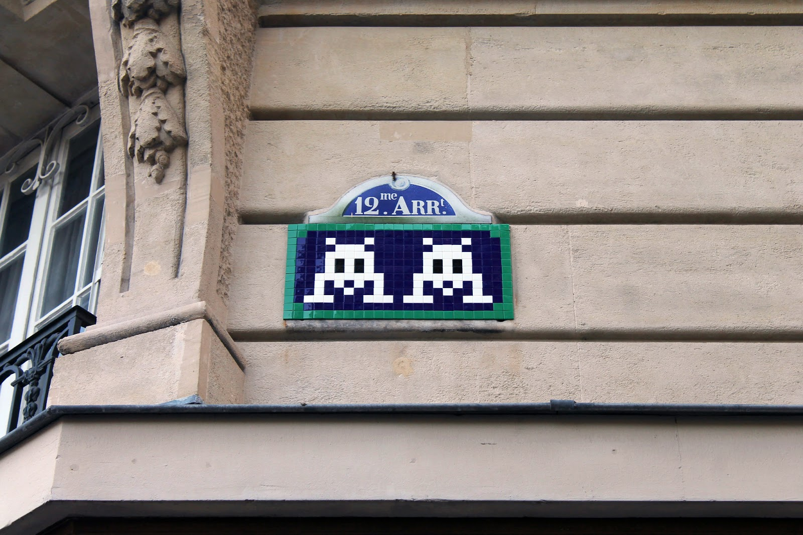 invader-a-new-invasion-in-paris-france-06