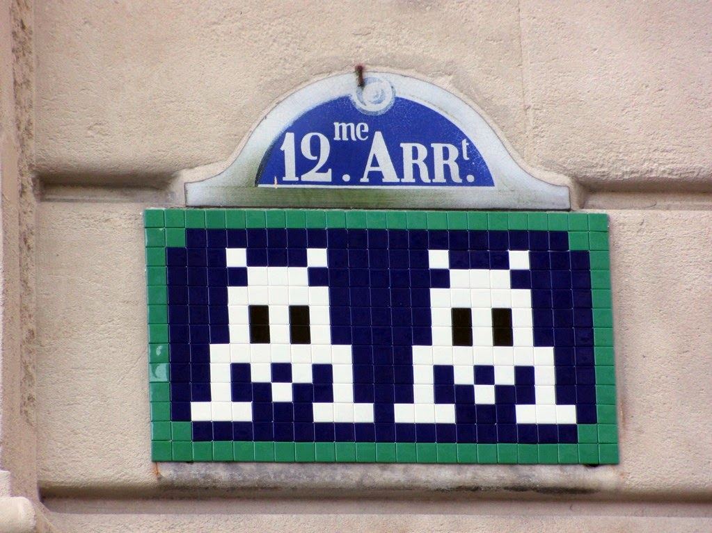 invader-a-new-invasion-in-paris-france-07