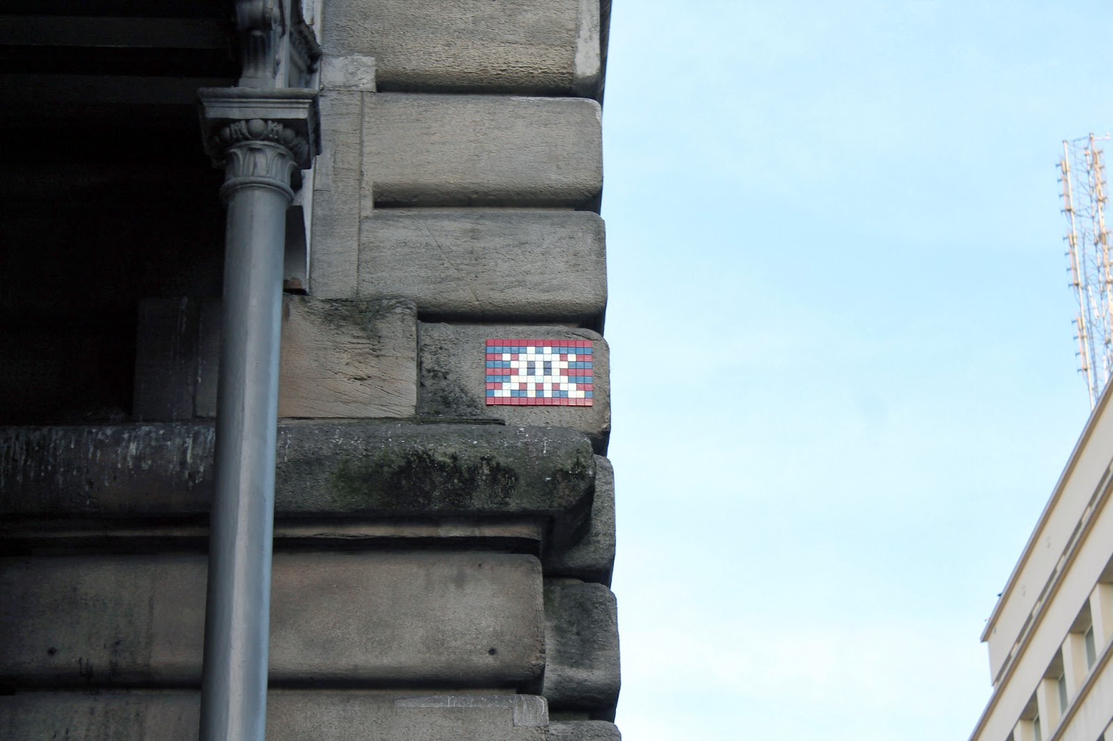 invader-a-new-invasion-in-paris-france-08