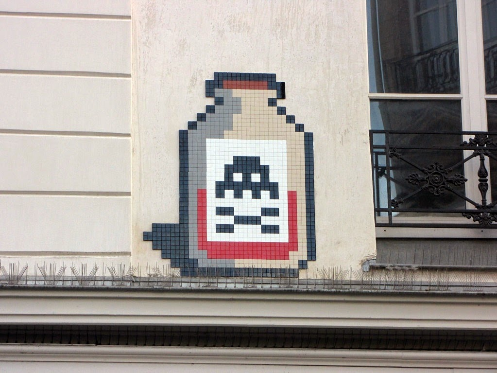 invader-a-new-invasion-in-paris-france-10