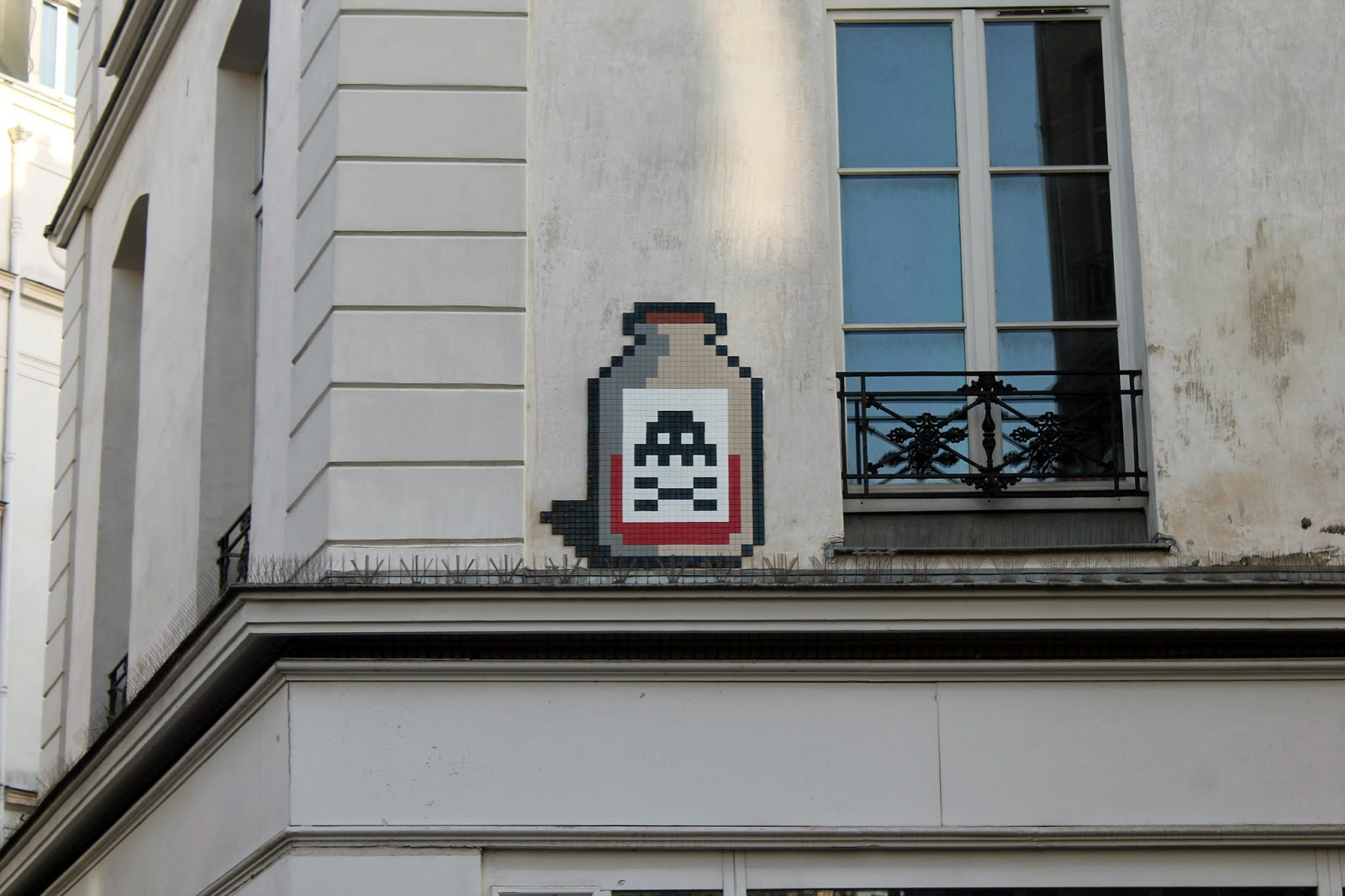invader-a-new-invasion-in-paris-france-11