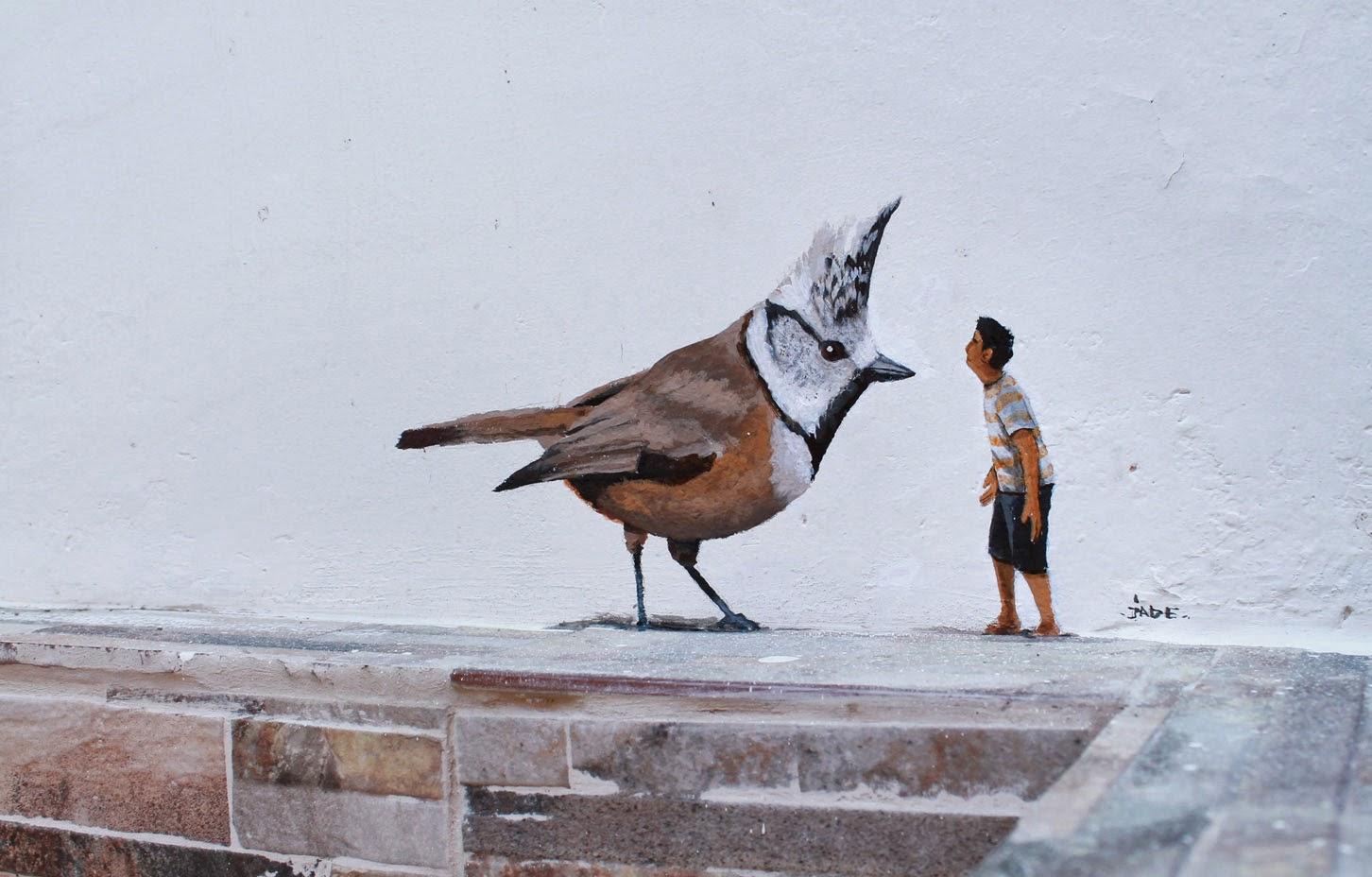 jade-el-desafio-new-mural-in-lima-01