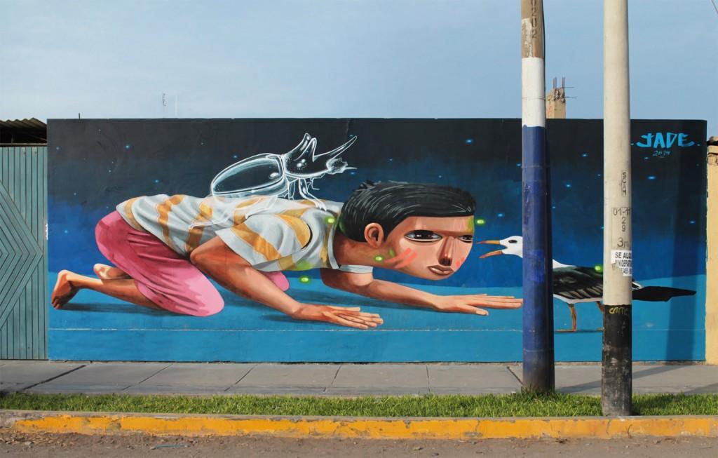 jade-evoca1-new-mural-in-chorrillos-lima-01