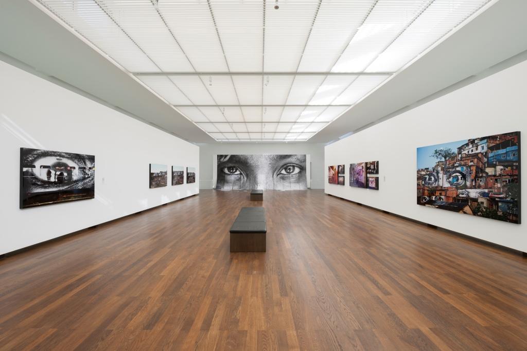 jr-new-exhibition-at-museum-frieder-burda-01