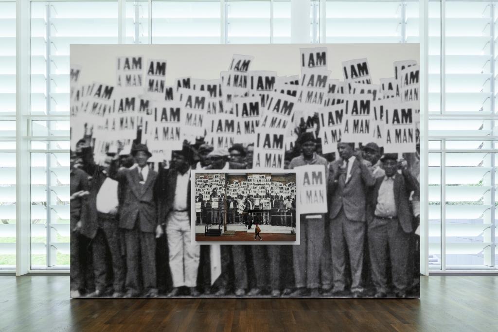 jr-new-exhibition-at-museum-frieder-burda-02