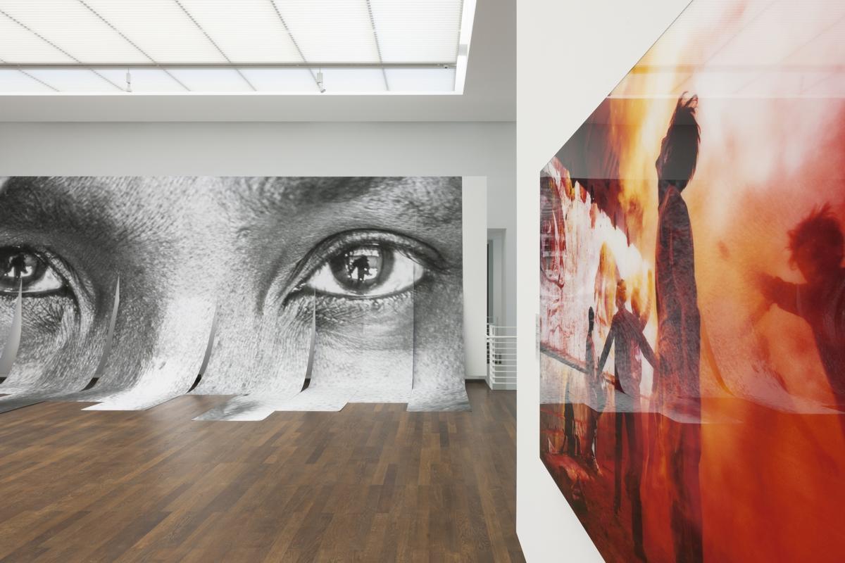 jr-new-exhibition-at-museum-frieder-burda-03