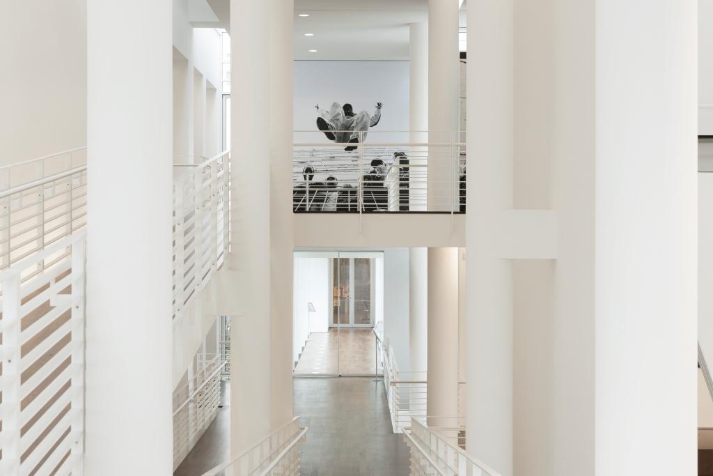 jr-new-exhibition-at-museum-frieder-burda-05