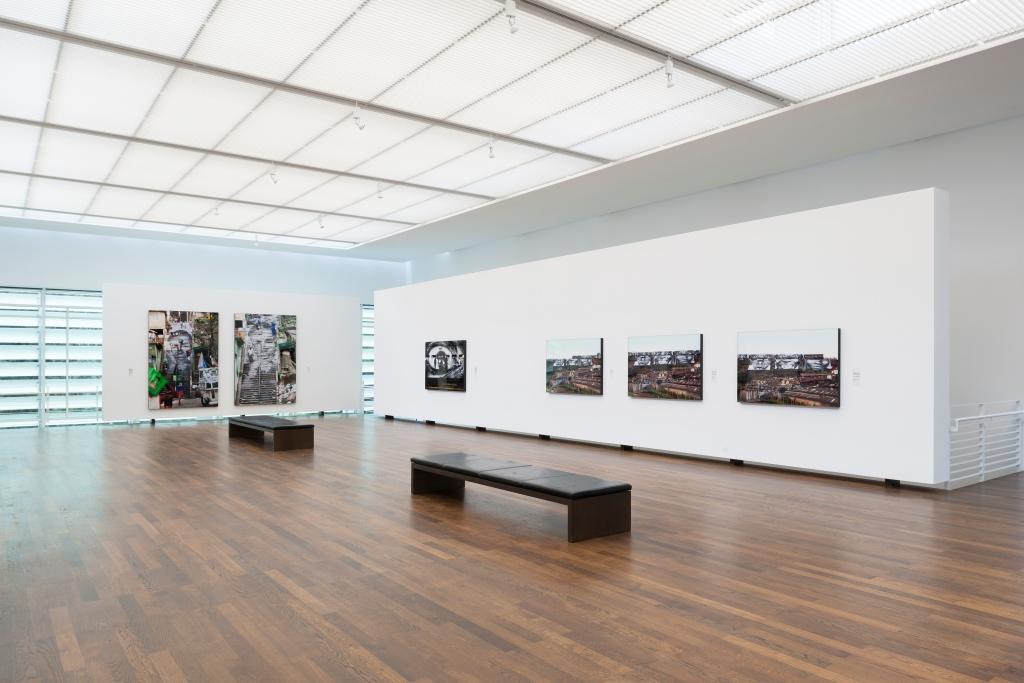 jr-new-exhibition-at-museum-frieder-burda-07
