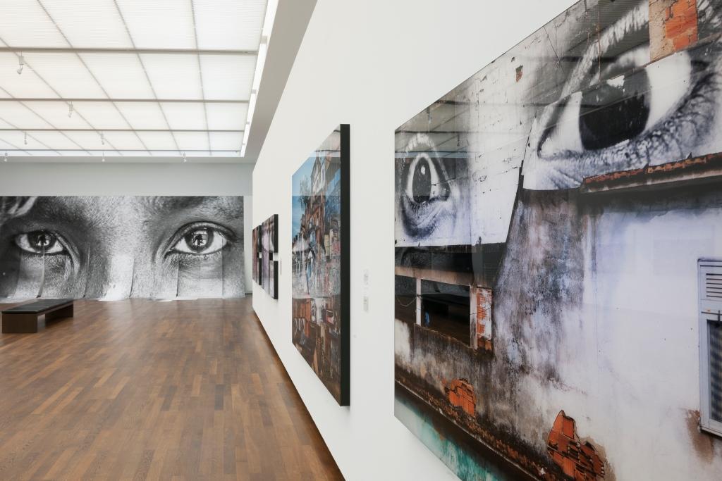 jr-new-exhibition-at-museum-frieder-burda-09